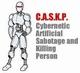 Regulamin działu HANDEL … - ostatnich postów przez CASKP