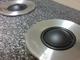 Nexus - pierwsza Fura - Skoda Octavia I by CASKP - ostatni post przez SoundTerapy